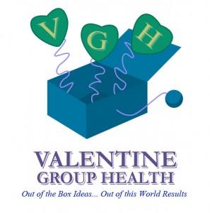 vgh-logo